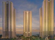 Dlf the ultima: premium homes by leading real estate developer