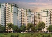 2 & 3 bhk flats for sale in hyderabad | villas in