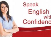 English coaching centre kunnamkulam