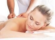 Best mobile massage therepy in halifax nova scotia