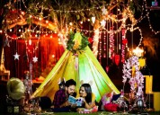 Top wedding photographer delhi