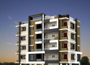 2bhk luxury apartment flats for sale in hyderabad