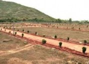 India best real estate open land for sale