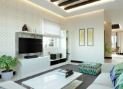 Prestige primrose hills new luxury apartment