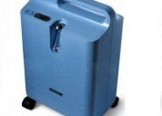Buy oxygen concentrator online in lucknow