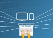 Best web design company in chennai tn