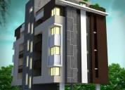 Villas for sale in saravanampatti