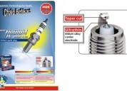 Best iridium spark plug manufacturers in india - ngk spark plugs