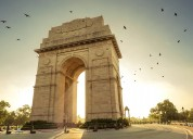 delhi educational tour : delhi educational tour op