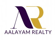 2 & 3 bhk flats for sale in hyderabad