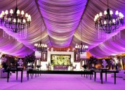 Best event management companies & organizers pune