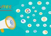 Website designing company guragaon