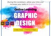 Best graphics design institute in ahmedabad