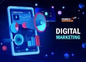 Digital marketing company delhi | digital marketin