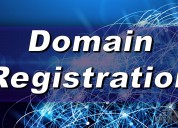 Lock best domain name with infosky solutions