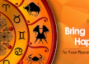 Good astrologer in bangalore