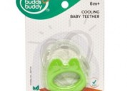 Here is the best baby teether at totscart