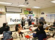 Find home tuition jobs online