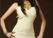 Mumbai escorts archana walia