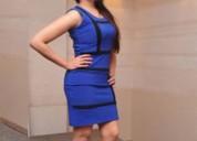 Simran oberoi independent escort girl in mumbai