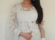 Kavya verma independent female model escorts in mu