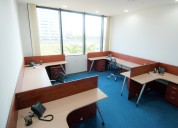 Coworking spaces in chennai for rent- ikeva