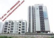 Urbtech trade centre,  utc sector 132 noida