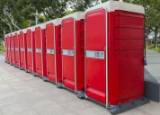Ggr enterprises - toilet cabins in chennai