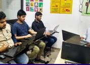 Digital marketing institute in noida sec 18