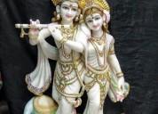 Krishna statue | chetanmurtiarts.online