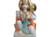 Hanuman statue at best price in india
