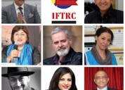 Iftrc still remains the top film research centre