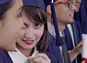 Best job courses after graduation course | 100% jo