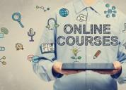 Online computer classes in panchkula