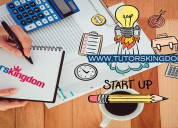 Institutions in hyderabad - tutorskingdom.com