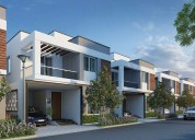 Ultra luxury villas in bangalore