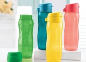 Tupperware bottles -water bottles online