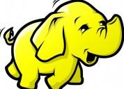 Big data hadoop online training big data hadoop