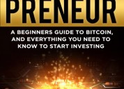 Bitcoin tutorial for beginners