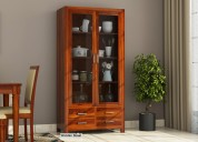 Amazing offers on kitchen wardrobe design online