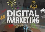 Join the best digital marketing training course in
