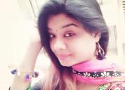 #escorts jaipur models 7734838958 high profile