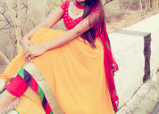 Fimale escorts jaipur 07734838958 high profile