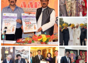 Asian academy of arts completes ten years
