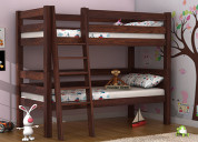 Best range of bunk bed designs for small rooms