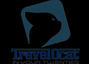 Travelocat mice services