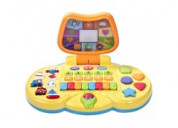 Here is the best educational & learning toys