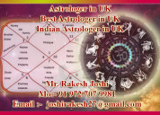 Best astrologer in uk – maa ambe astrologer