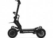 Electric bike | electric bikes