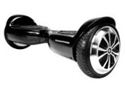 Best hoverboard company uk